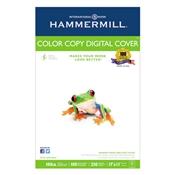 Hammermill ® Premium Color Copy Cover