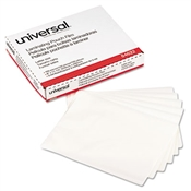 Universal® Laminating Pouches
