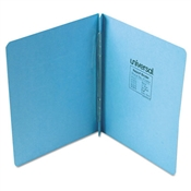 Universal ® Pressboard Report Cover