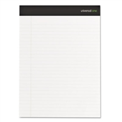 Universal ® Deluxe Renewable Resource Sugarcane-Based Writing Pads