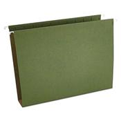 Universal® Box Bottom Hanging File Folders