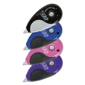 Tombow® MONO® Grip Top-Action Correction Tape