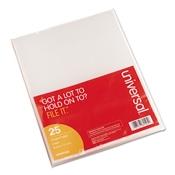 Universal ® Project Folders
