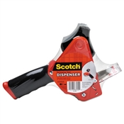 Scotch® Packaging Tape Dispenser