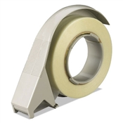 Scotch® Filament Tape Hand Dispenser