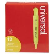 Universal ™ Desk Highlighters