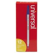 Universal ™ Ballpoint Stick Pen