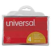 Universal ™ Dry Erase Marker