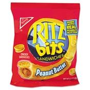 Nabisco® Ritz Bits®