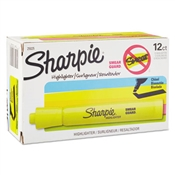Sharpie ® Tank Style Highlighters