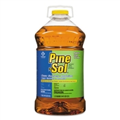 Pine-Sol ® Multi-Surface Cleaner Disinfectant