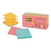 Post-it® Pop-up Notes Original Pop-up Refill