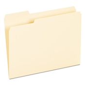 Universal ® Interior File Folders