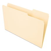Universal® Interior File Folders