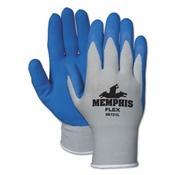 MCR ™ Safety Flex Latex Gloves