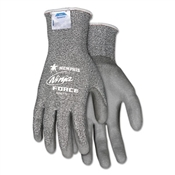 MCR™ Safety Ninja® Force Gloves