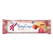 Kellogg's® Special K® Pastry Crisps