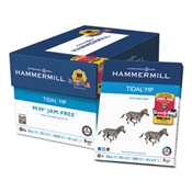 Hammermill ® Tidal ® Print Paper