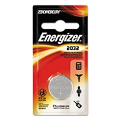 Energizer® Watch/Electronic/Specialty Battery