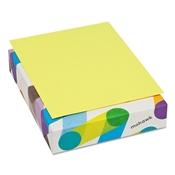 Mohawk BriteHue® Multipurpose Colored Paper