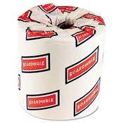 Boardwalk® Two-Ply Toilet Tissue