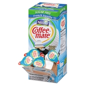 Coffee-mate® Liquid Coffee Creamer