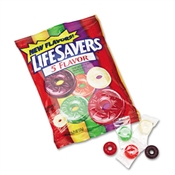 LifeSavers ® Hard Candy