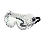 MCR™ Safety Safety Goggles