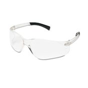 Crews® BearKat® Safety Glasses