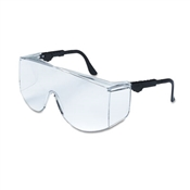MCR™ Safety Tacoma® Safety Glasses