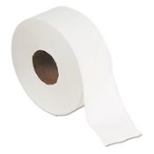 Georgia Pacific® Professional acclaim® Jumbo Jr. Bathroom Tissue