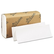 Georgia Pacific® Professional acclaim® Folded Paper Towels