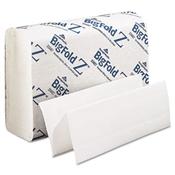 Georgia Pacific ® Professional BigFold ® Paper Towels