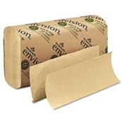 Georgia Pacific ® Professional envision ® Folded Paper Towels