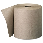 Georgia Pacific® Professional envision® Nonperforated Paper Towel Rolls