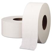 Scott® JRT Jumbo Roll Bathroom Tissue