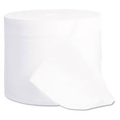 Scott® Coreless Two-Ply Standard Roll Bathroom Tissue