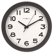 Howard Miller® Kenwick Wall Clock