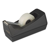 "Scotch™ 1"" Core Desk Tape Dispensers"