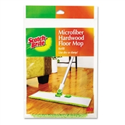 Scotch-Brite ™ Floor Mop Refill