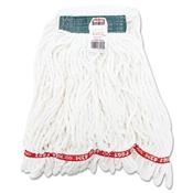 Rubbermaid® Commercial Web Foot® Shrinkless® Wet Mop