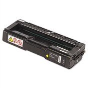 Ricoh® 406046 Toner Cartridge
