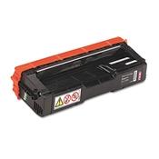 Ricoh® 406044, 406046, 406048, 406047 Toner Cartridge