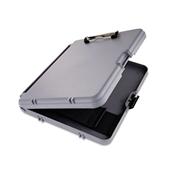Saunders WorkMate™ Storage Clipboard