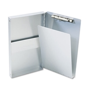 Saunders Snapak™ Aluminum Side-Open Forms Folder