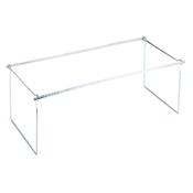 Universal ® Screw-Together Hanging Folder Frame