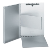 Universal ® Deluxe Aluminum Document Box