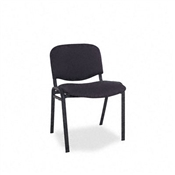 Alera ® Continental Series Stacking Chairs