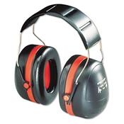 3M™ Peltor™ OPTIME™ 105 Extreme Performance Earmuffs