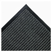 Crown Needle-Rib™ Wiper/Scraper Mat